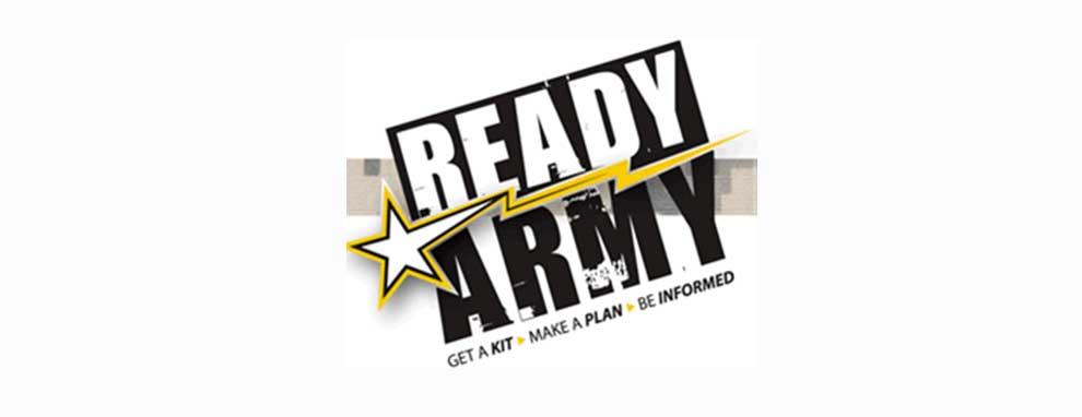 Army Ready
