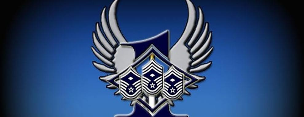 JBSA First Sergeant Diamond Sharp Awards