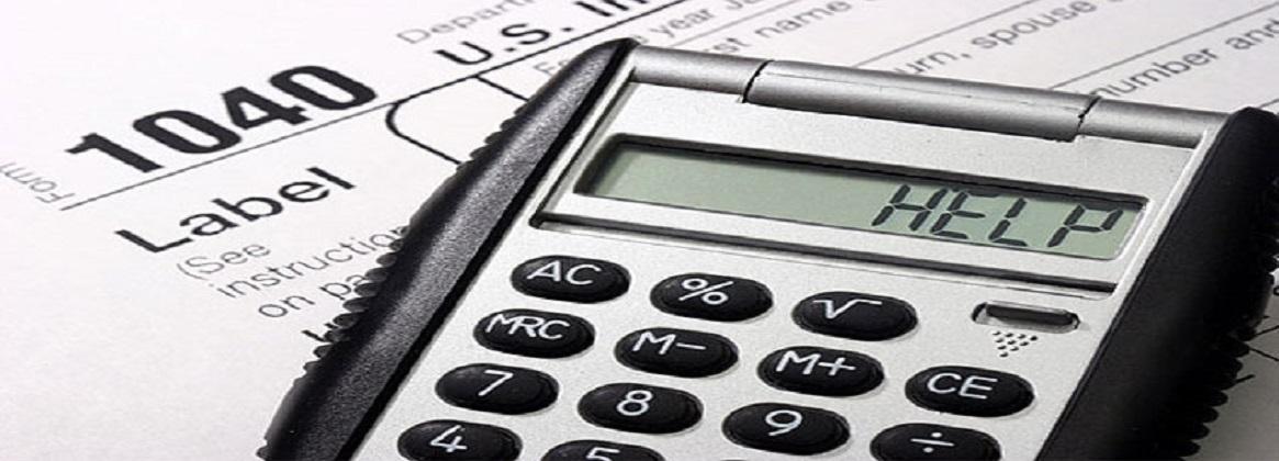 JBSA tax centers open for business