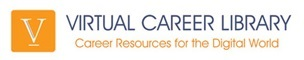 Virtual Career Library - Career Resources of the Digital World