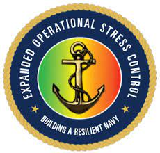 Expanded Operational Stress Control